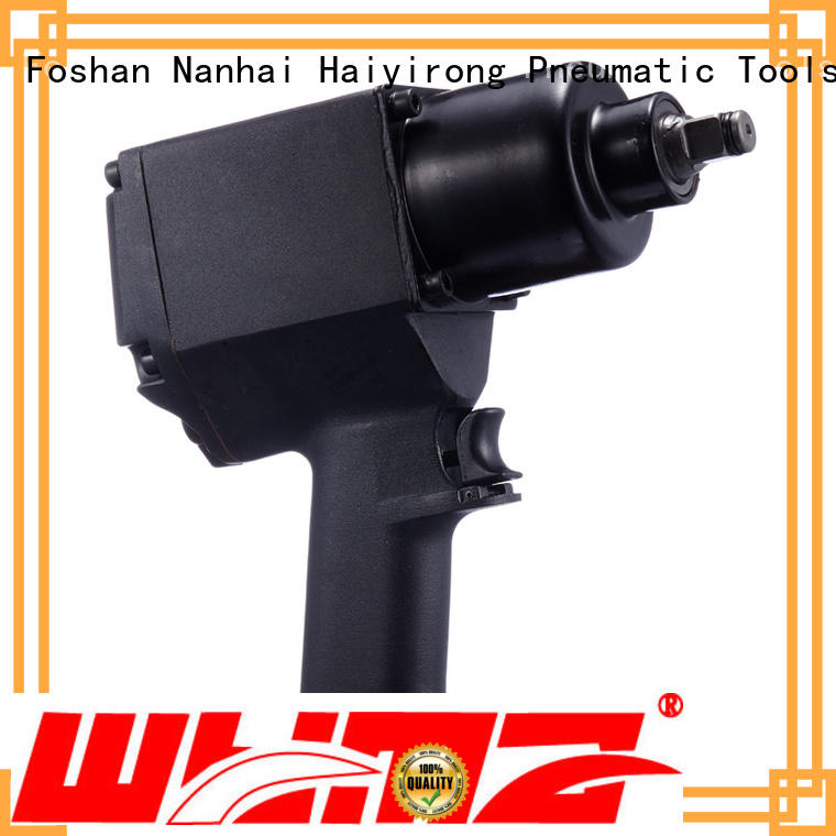 WYMA weimar pneumatic wrench manufacturer for power plants