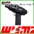 WYMA high quality screwdriver pneumatic factory price for home appliances