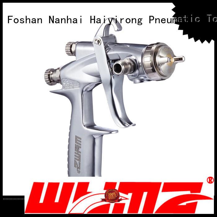 WYMA gun professional spray paint gun factory price for for automobile spraying