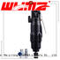 WYMA high quality power tools wholesale for automobile