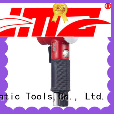 WYMA good quality palm sander wholesale for rust removal