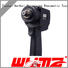 WYMA ratchet air powered wrench manufacturer for vehicle tire replacement