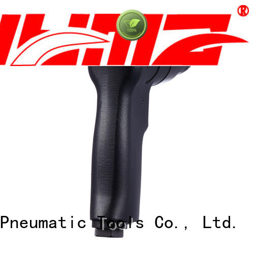 WYMA technical pneumatic hand drilling machine factory price for powerful hole drilling