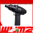 WYMA high quality power tools wholesale for home appliances