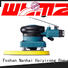 WYMA technical power sander online for waxing of cars