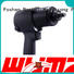 WYMA wrench pneumatic air impact wrench manufacturer for vehicle tire replacement