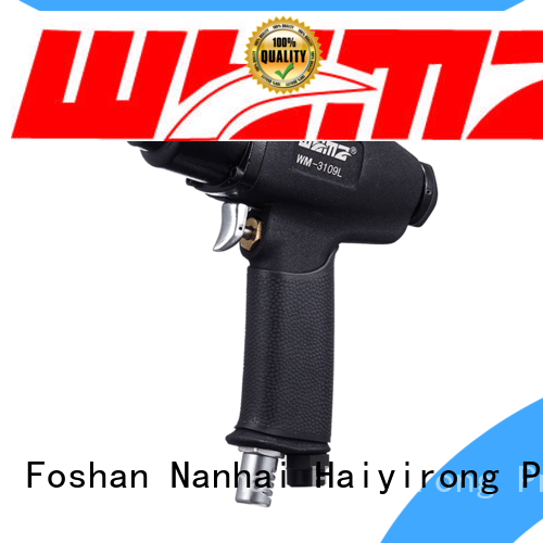 WYMA high quality professional air tools wholesale for high-yield industries