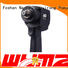 technical pneumatic impact wrench pneumatic manufacturer for mechanical disassembly