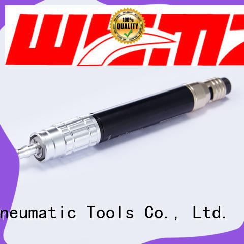 long lasting pen grinder windmill easy to use for grinding