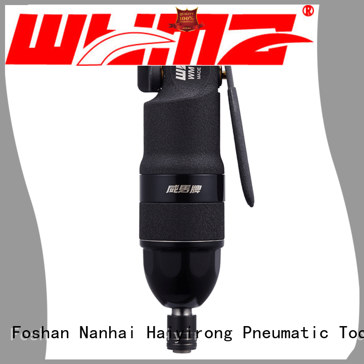 WYMA double automatic screwdriver wholesale for assembly line