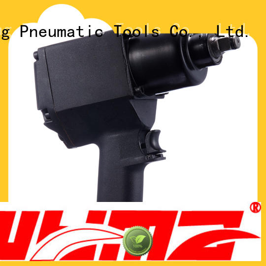 technical pneumatic air wrench wholesale for vehicle tire replacement