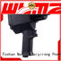 WYMA professional pneumatic impact wrench directly sale for vehicle tire replacement