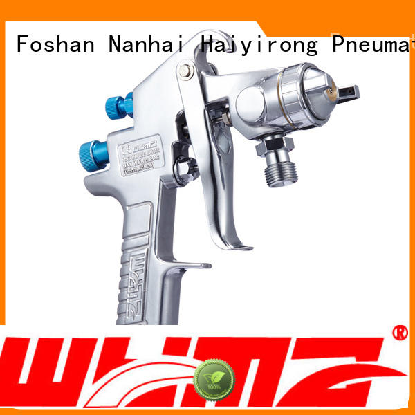 easy to uuse air paint spray gun on sale for transmission