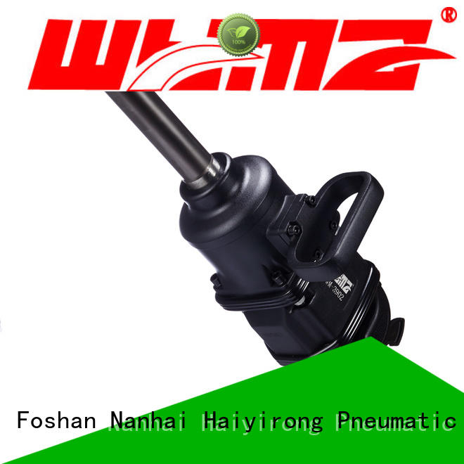 durable impact tool weimar directly sale for machinery industries