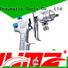 WYMA gun professional spray paint gun factory price for industrial furniture spraying