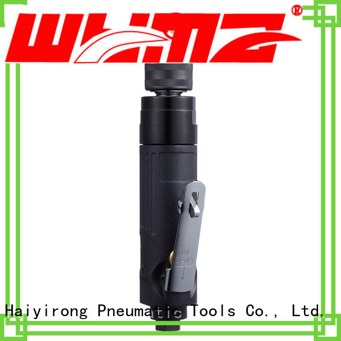 technical pneumatic drill air at discount for brake cylinder hole