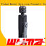 WYMA air pneumatic drill manufacturer for brake cylinder hole