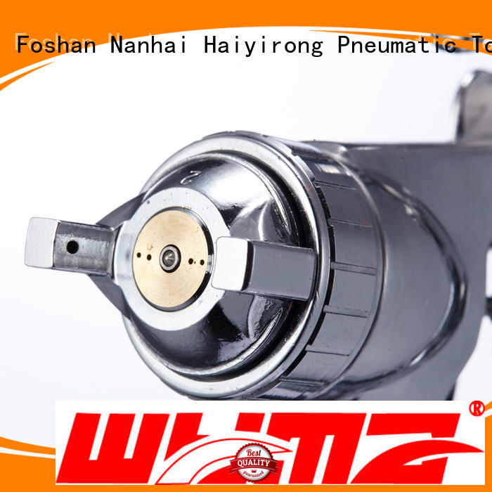 easy to uuse best spray gun gun at discount for for automobile spraying