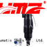 WYMA line screwdriver power tool from China for automobile