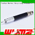 WYMA safe pencil die grinder factory price for cleaning