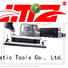 WYMA professional best pneumatic sander online for mechanical processing industry