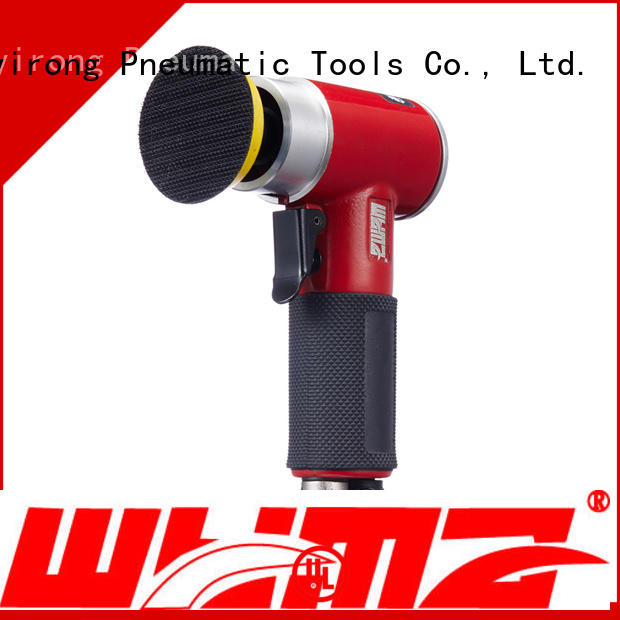 technical air sanding machine online for rust removal