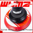 WYMA durable air tool sander wholesale for mechanical processing industry