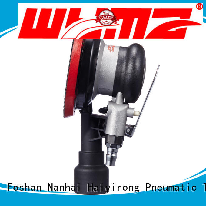 professional air sander disc online for mechanical processing industry