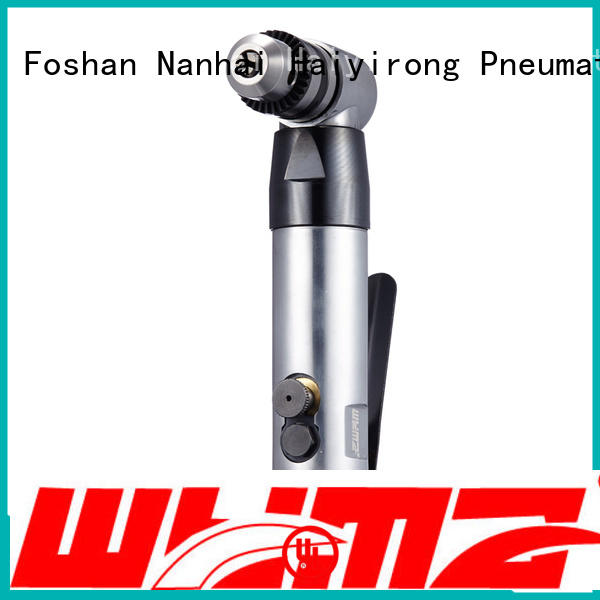 safe pneumatic hand drilling machine gun at discount for powerful hole drilling