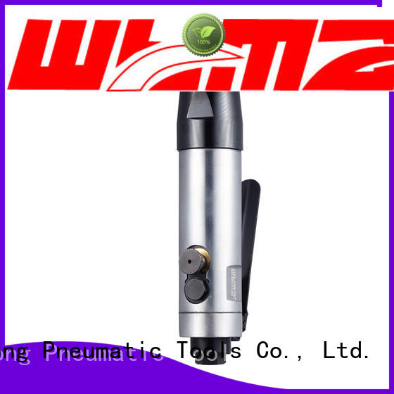 WYMA drill drills for sale at discount for powerful hole drilling