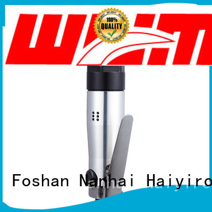 WYMA air air drill machine promotion for powerful hole drilling