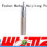 WYMA safe pencil air grinder factory price for grinding