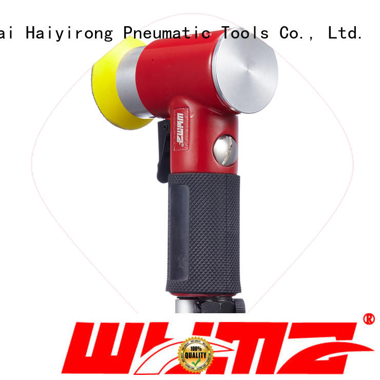 WYMA sand sanding tools at discount for mechanical processing industry