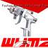 WYMA spray pneumatic paint sprayer on sale for machinery