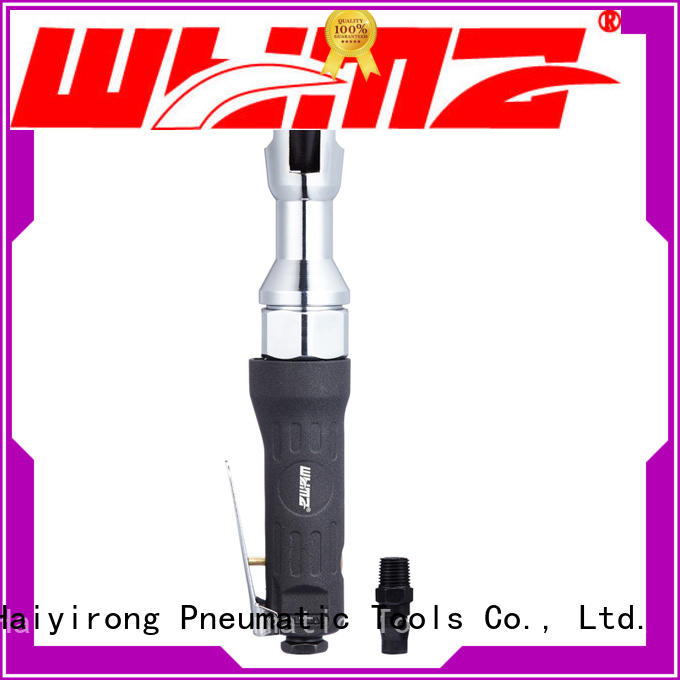 good quality air impact wrench direct at discount for mechanical disassembly