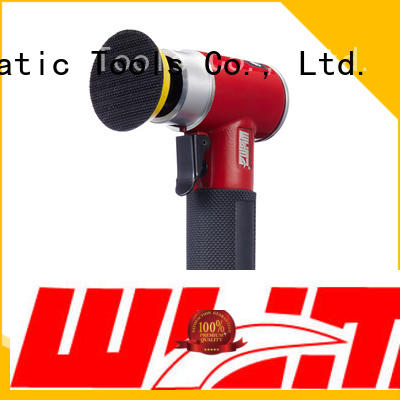 WYMA grinder sanding tools at discount for waxing of cars