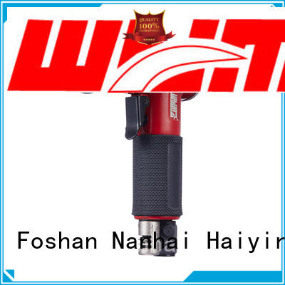 good quality palm sander 5inch at discount for waxing of cars
