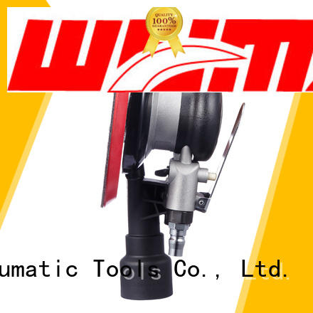 technical pneumatic sanding tools paper on sale for rust removal