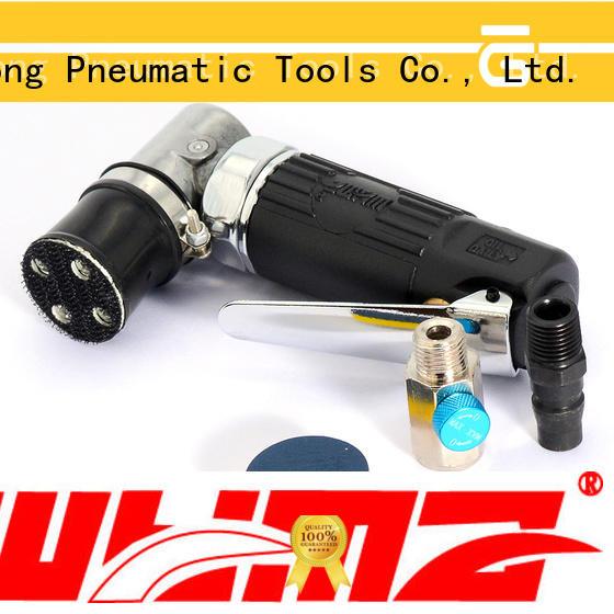 long lasting pneumatic air grinder pneumatic manufacturer for molds