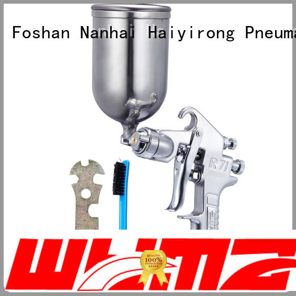 WYMA easy to uuse spray paint sprayer at discount for transmission