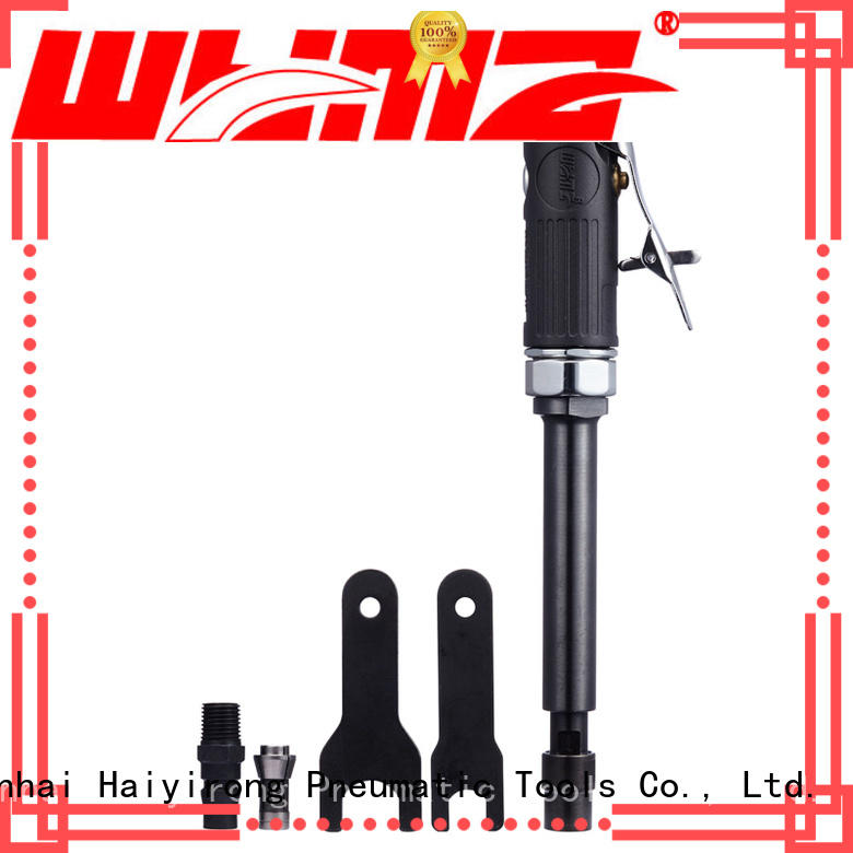 WYMA polishing industrial pneumatic tools at discount for hardware products