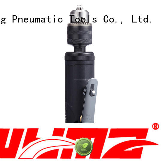 WYMA precise pneumatic drill tools factory price for steel brushing