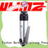 WYMA gun air powered drill promotion for steel brushing