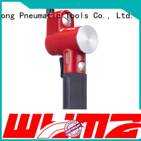 WYMA professional pneumatic sanders woodworking on sale for woodworking furniture