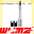 WYMA security pneumatic air grinder at discount for molds