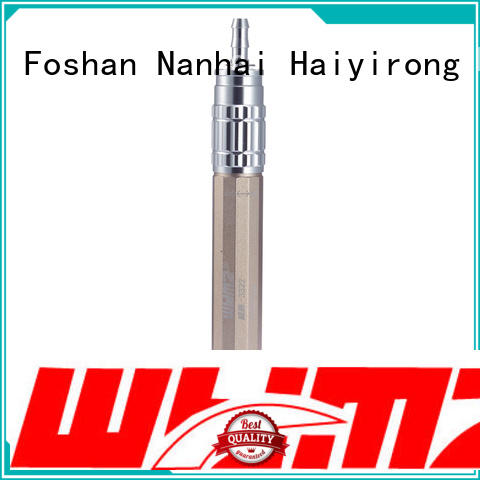 good quality pencil air grinder windmill factory price for grinding