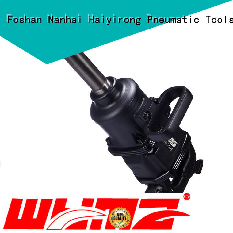 WYMA durable best power tools manufacturer for machinery industries