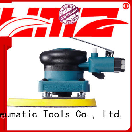 WYMA good quality pneumatic tools on sale for woodworking furniture