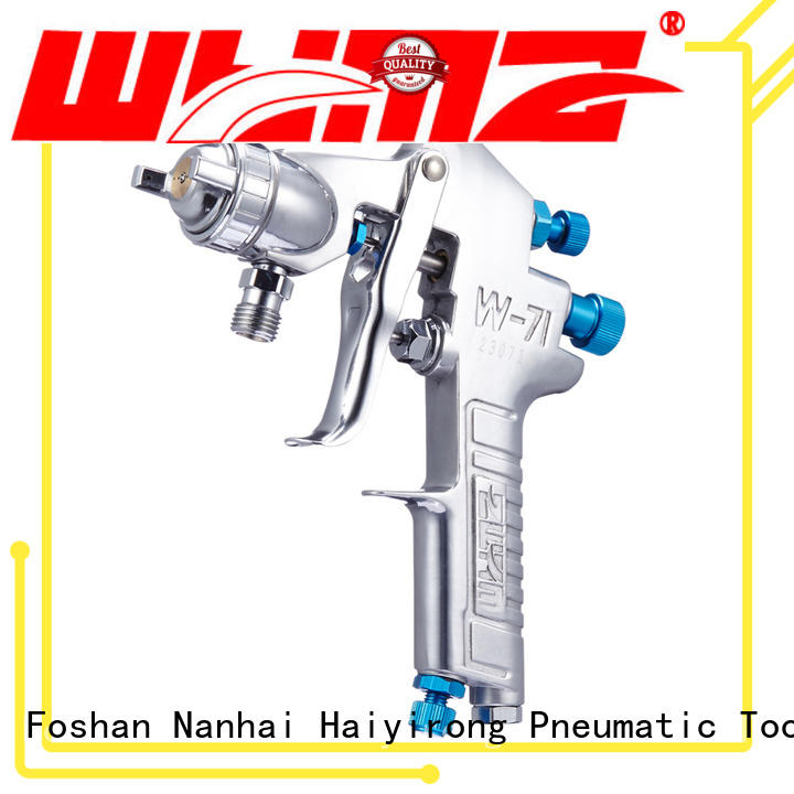durable spray paint sprayer at discount for for automobile spraying