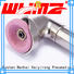 WYMA lightweight air pencil grinder supplier for cleaning
